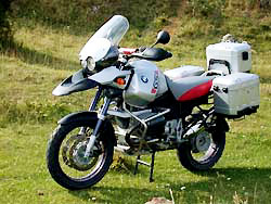 ralf kistner rk moto motorrad einzeltraining motorradtraining motorradtest fotografie. Black Bedroom Furniture Sets. Home Design Ideas
