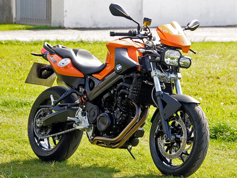 Ralf Kistner Rk Moto Motorrad Einzeltraining Motorradtraining